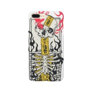 不適合 Smartphone cases