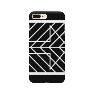 resist B Smartphone cases