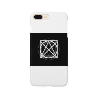 MHG Smartphone cases