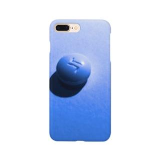 lowlight Smartphone cases