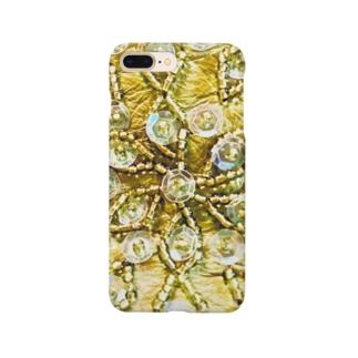 Oriental Smartphone cases