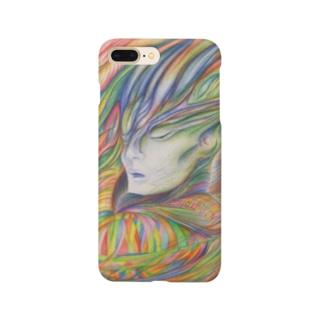 REM   SLEEP Smartphone cases