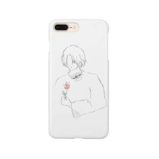 妹作 Smartphone cases