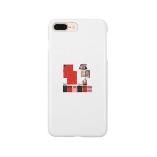 lv 高級ブランド IPAD AIR4 ケース IPAD8ケース 手帳型 ルイヴィトン IPAD PRO11 カバー 人気売れ筋 Smartphone cases