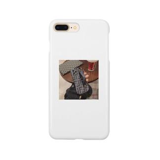 4699 Smartphone cases