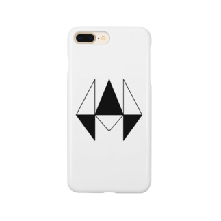 wayward iphone case Smartphone cases