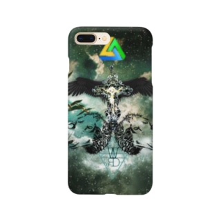 greenD Smartphone cases