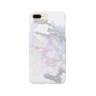 めざめの恋 Smartphone cases