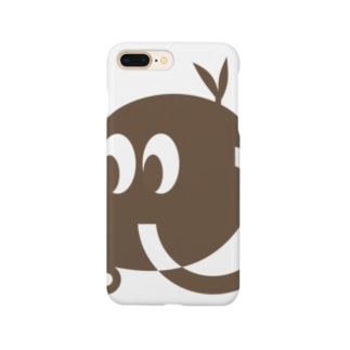 ResortKaigo2 Smartphone cases