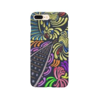naisouyaの異空間 Smartphone Case