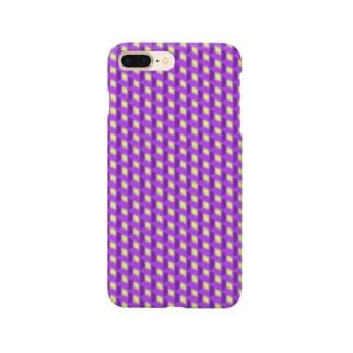 Geometry Smartphone cases