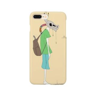 mentalpoor Smartphone cases