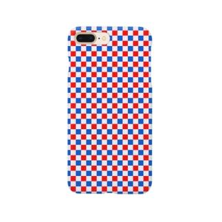 カラフル Smartphone Case