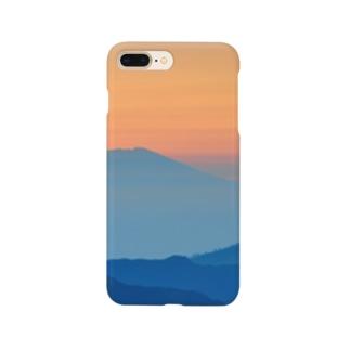 mountain Smartphone Case