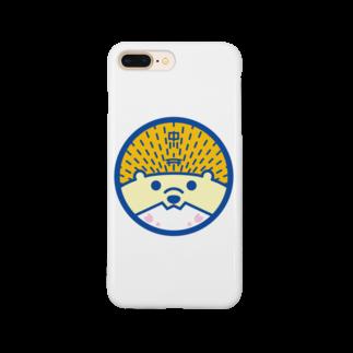 原田専門家のパ紋No.2905 中川  Smartphone cases