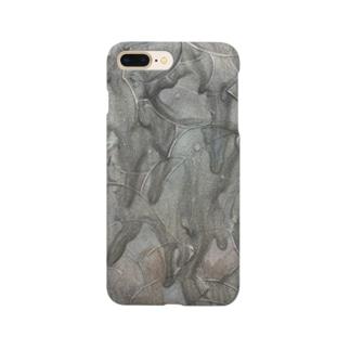 ὕδράργυρος Smartphone cases