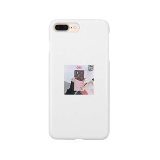 カード収納 ヴィトン(LOUIS VUITTON) GALAXY S21/ S21ULTRAケース 高級ブランド LV ギャラクシーS21 +ケース  Smartphone cases