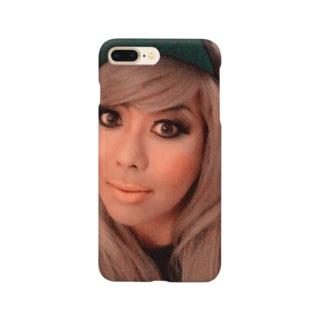 グラングラン Smartphone cases