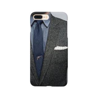 fOrmal Smartphone cases