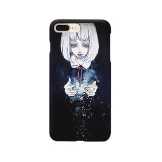 幸福の破片 Smartphone cases