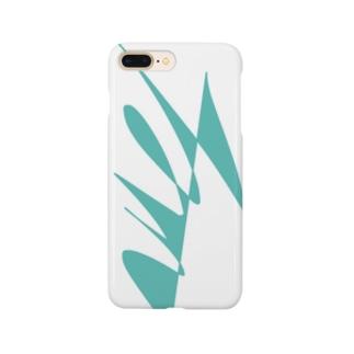Sail Smartphone cases