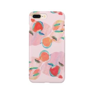 girl Smartphone Case