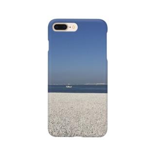 海1 Smartphone cases