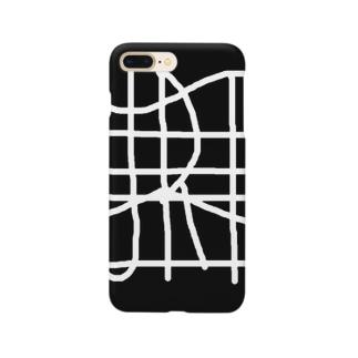PURIN  SUKI   Smartphone cases