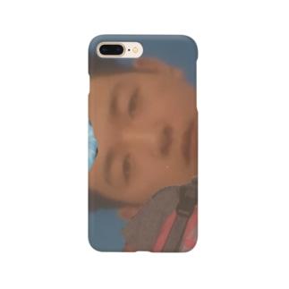 アダルティーズver. Smartphone cases