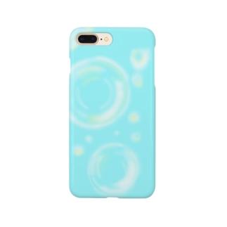 スマホケース/PivotHinge (16) Smartphone cases