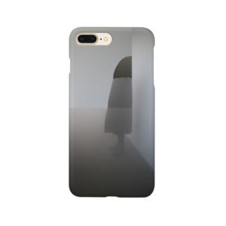 tatazum Smartphone cases