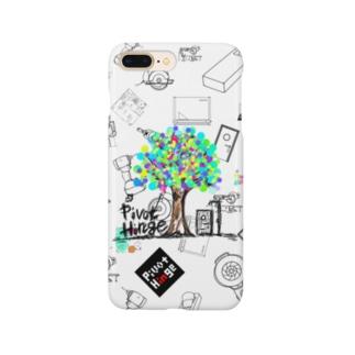 スマホケース/PivotHinge (18) Smartphone cases