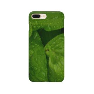 leaf Smartphone cases