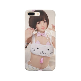 The demand for love dolls has increased Smartphone cases