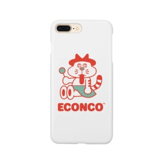 ECONCO01 Smartphone Case