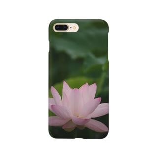 蓮~平安 Smartphone cases