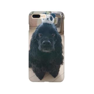 たら Smartphone cases