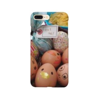 イースター Smartphone cases