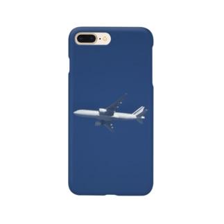 旅客機:ボーイング777 Boeing 777 ? Smartphone cases