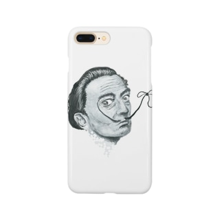 My ダーリン Smartphone cases