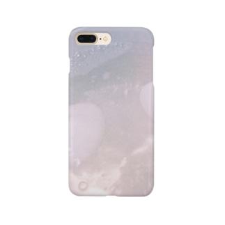 ゆでたまご Smartphone cases