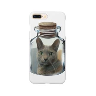 瓶詰め王子✨ Smartphone cases