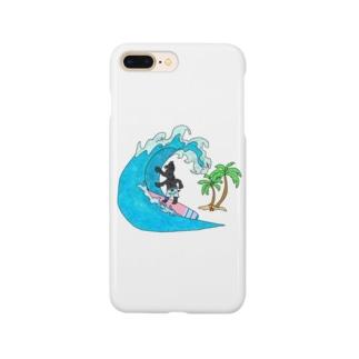 oliver Smartphone cases