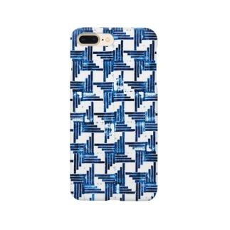 type:P-B Smartphone cases