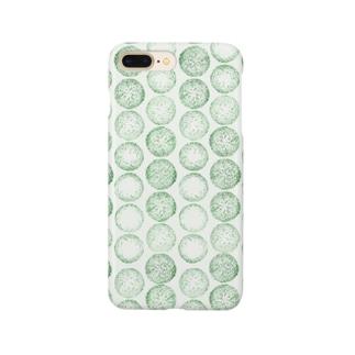 type:P-C Smartphone cases