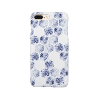 type:P-D Smartphone cases