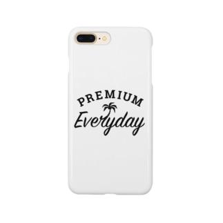 PREMIUM EVERYDAY Smartphone cases