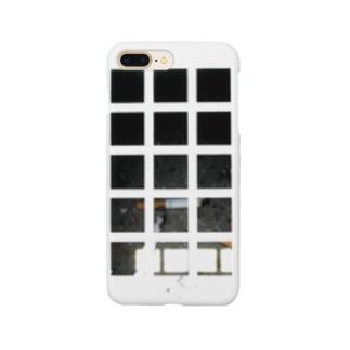 nosmoke Smartphone cases