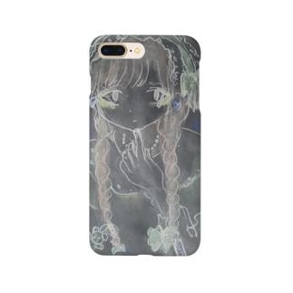 n~? Smartphone cases