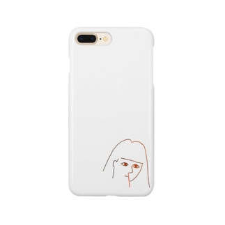 りなちゃん Smartphone cases